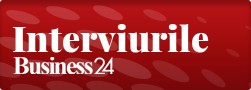 Interviurile Business24.ro